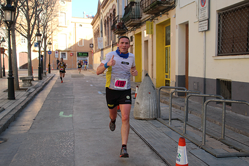 Cursa 10k Vilafranca (923)