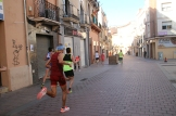 Cursa 10k Vilafranca (990)