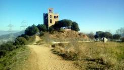 Cursa del Castell A (25)