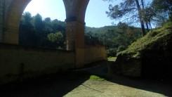 Cursa del Castell A (5)
