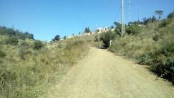 Cursa del Castell A (64)