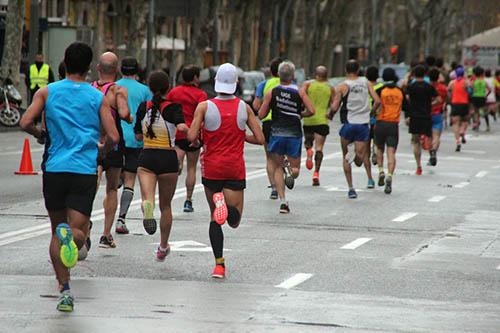 Cursa Sant Antoni 2016 (1126)