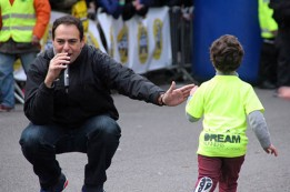 Cursa Sant Antoni 2016 (3332)