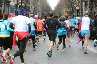 Cursa Sant Antoni 2016 (534)