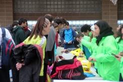 Cursa Sant Antoni 2018 (1)