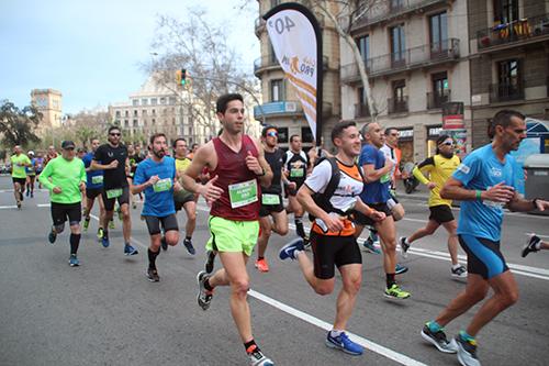 Cursa Sant Antoni 2018 (1415)
