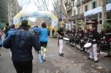 Cursa Sant Antoni 2018 (2013)