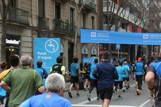 Cursa Sant Antoni 2018 (2019)