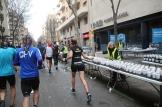 Cursa Sant Antoni 2018 (2029)