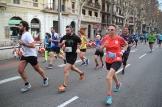 Cursa Sant Antoni 2018 (2058)