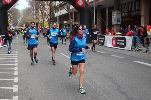 Cursa Sant Antoni 2018 (2096)