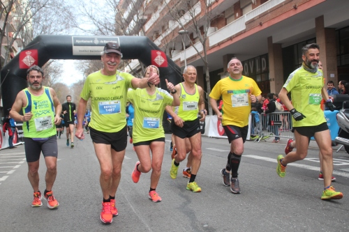 Cursa Sant Antoni 2018 (2182)