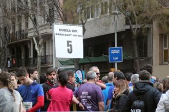 Cursa Sant Antoni 2018 (26)