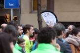 Cursa Sant Antoni 2018 (27)