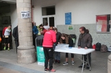Cursa Sant Antoni 2018 (4)