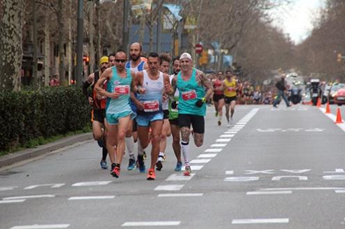 Cursa Sant Antoni 2018 (642)
