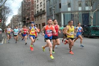 Cursa Sant Antoni 2018 (86)