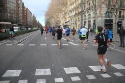 Cursa Sant Antoni 2018 (2050)