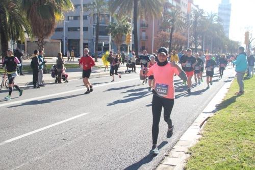 Mitja Barcelona 2018 (2205)