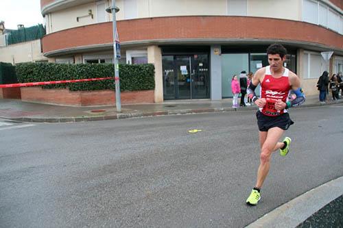 Mitja Granollers 2018 (1239)