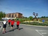 0750 Mitja Montornès