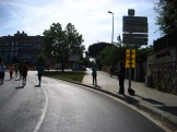 0875 Mitja Montornès