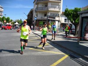 2479 Mitja Montornès