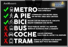 animarato-transporte-marato-barcelona