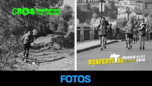 FOTOS CROS CAN CARALLEU MITJA TOSSA
