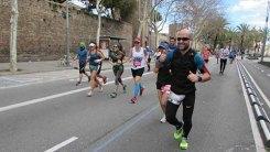 Marató Barcelona 6 (5)