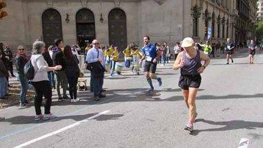 Marató Barcelona 7 (245)