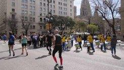 Marató Barcelona 7 (256)