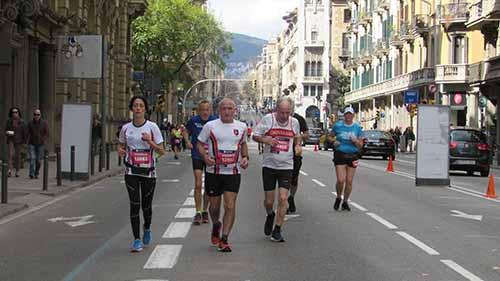 Marató Barcelona 7 (258)