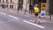 Marató Barcelona 7 (272)