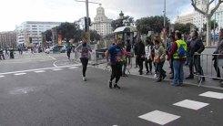 Marató Barcelona 7 (416)