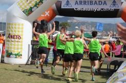 marato per equips (18)