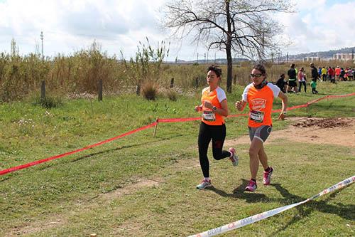 marato per equips (19)