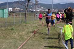 marato per equips (21)
