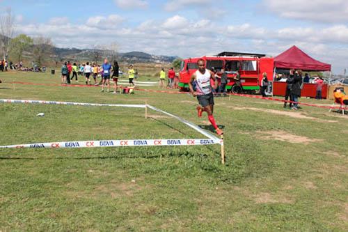 marato per equips (22)