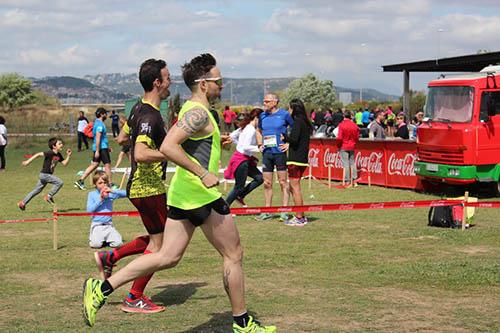 marato per equips (25)