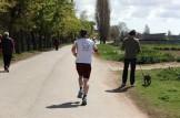 marato per equips (28)