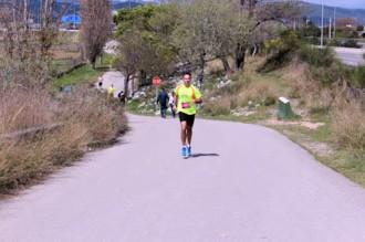 marato per equips (30)