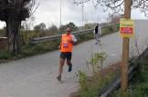 marato per equips (32)