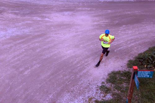 marato per equips (4)