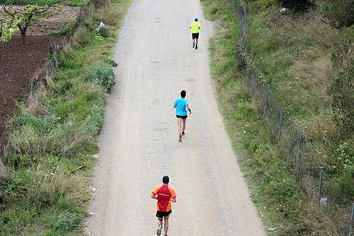 marato per equips (5)