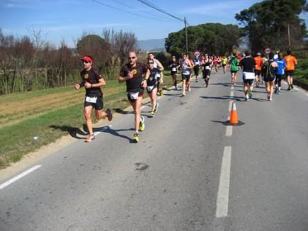 Mitja marat+¦ de Montorn+¿s 2012 1268
