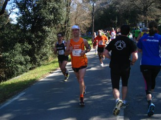 Mitja marat+¦ de Montorn+¿s 2012 958