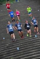 1251 Salomon Run BCN