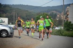 2015 04 XX Cursa Les Tortugues La Garriga 0259