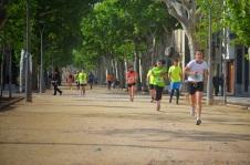 2015 04 XX Cursa Les Tortugues La Garriga 0469